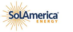 SolAmerica logo
